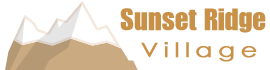 SRV Logo